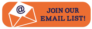 Email List Widget
