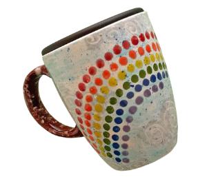 Plano Dreamer Travel Mug